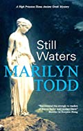 Still Waters by Marilyn Todd