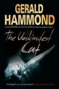 The Unkindest Cut by Gerald Hammond