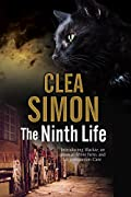 The Ninth Life by Clea Simon