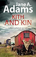 Kith and Kin by Jane A. Adams