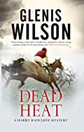 Dead Heat by Glenis Wilson