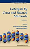 Catalysis by ceria and related materials [electronic resource]