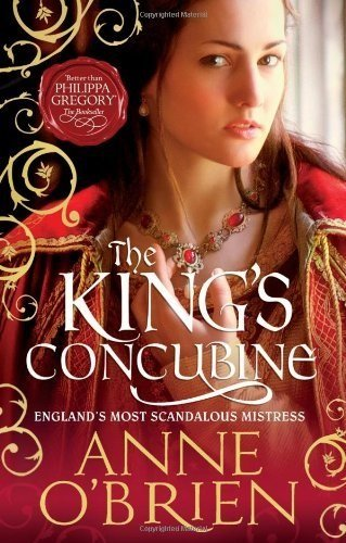 Kings Concubines