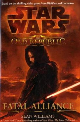 Star Wars (Star Wars the Old Republic)