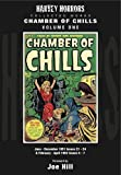 Harvey Horrors Collected Works: Chamber of Chills Volume 1 (Slipcase Edition)