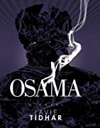 NOMINEES: 2012 BSFA Awards