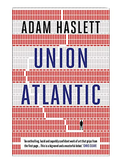 Union-Atlantic-Adam-Haslett-1848874979