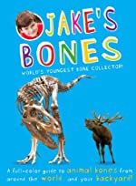 Jake's Bones by Jake McGowan-Lowe