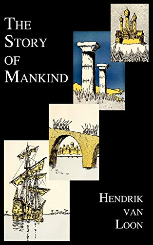 [The Story of Mankind]