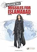 Missiles for Islamabad by Jean-Claude Bartoll