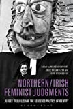 Northern/Irish feminist judgments