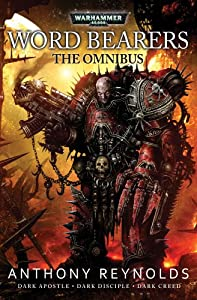 Science Fiction, Fantasy & Horror Tidbits for 11/21/12
