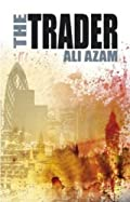 The Trader by Ali Azam