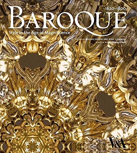 baroque style of period What is baroque music baroque music is a style of european classical music between 1600 to 1750 the baroque era followed the renaissance period (approx 1400.