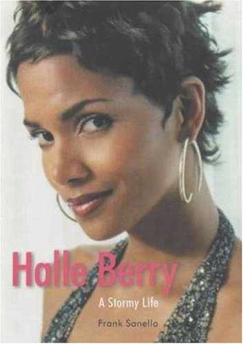 halle berry movies. Birth Chart for Halle Berry