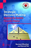 Buy Strategic Decision Making : Applying the Analytic Hierarchy Process from Amazon