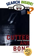 Cutter and Bone (Midnight Classics) by  Newton Thornburg, George P. Pelecanos (Introduction) (Paperback)