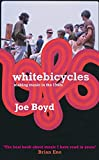 White Bicycles at Amazon