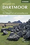 Walking on Dartmoor: National Park and Surrounding Areas (Cicerone British Walking S.)