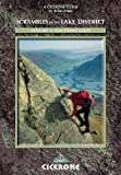 Scrambles in the Lake District - South: 120 Classic Routes (Cicerone British Mountains S.)