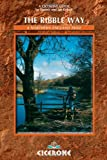 The Ribble Way: A Northern England Trail (British Long-distance Trails S.)