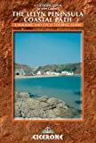 The Lleyn Peninsula Coastal Path: A Walking and Cycle Touring Guide (Walking and Cycle Touring Guide)