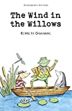 The Wind in the Willows (Misc)