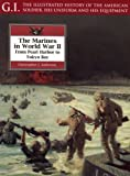 The Marines in WWII: From Pearl Harbor to Tokyo Bay