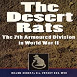 The Desert Rats: The 7th Armored Division in World War II