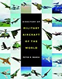 Directory of Military Aircraft of the World