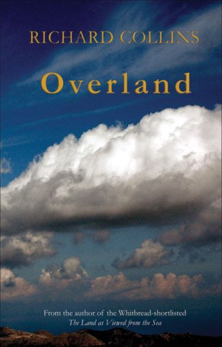Overland, Collins, Richard