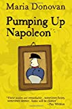 Pumping Up Napoleon