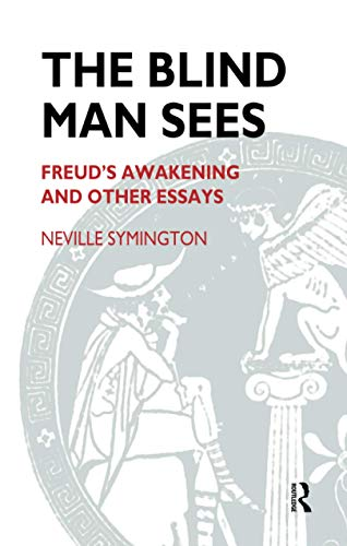 the controlling men of the awakening essay Read this full essay on the controlling men of the awakening the grand isle  society and inhabitants put great expectations on its women to belong to their m.
