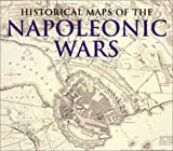 Historical Maps of the Napoleonic Wars