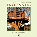 Treehouses (House That Jack Built S.)