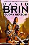 Glory Season (Misc)