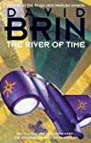 The River of Time (Misc)