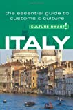 Italy Culture Smart The Essential Guide to Customs and Culture