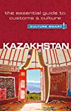 Kazakhstan Bradt Travel Guide