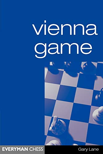 The Vienna Game