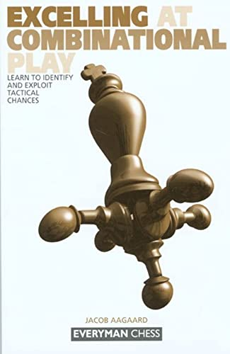 The Catalan