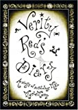 Book: Verity Red's Diary: