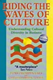 Buy Riding the Waves of Culture: Understanding Cultural Diversity in Business from Amazon
