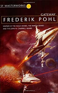 Getting From Here to There in Science Fiction