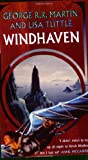 Windhaven (Misc)