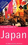 Rough Guide Japan