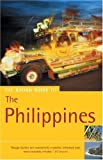 The Rough Guide to The Philippines, First Edition