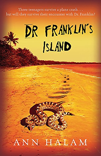 a short review of the island of doctor moreau a novel by h g wells From this, the novel seems a little ridiculous and even simplistic but in actuality,  hg wells' novel, the island of dr moreau, can be read as a.
