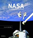 NASA: The Complete Illustrated History