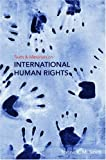 Text and Materials on International Human Rights